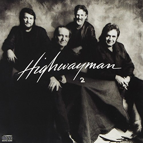 Highwayman (live) by the highwaymen on amazon music amazon. Com.