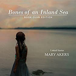 Bones of an Inland Sea