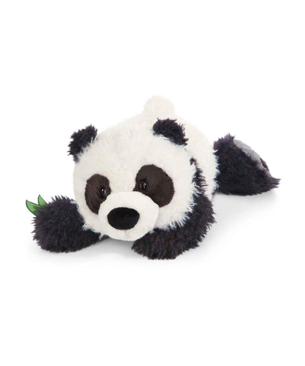 NICI - Panda Yaa Boo Peluche, 30 cm 41091.0: Amazon.es: Juguetes y juegos
