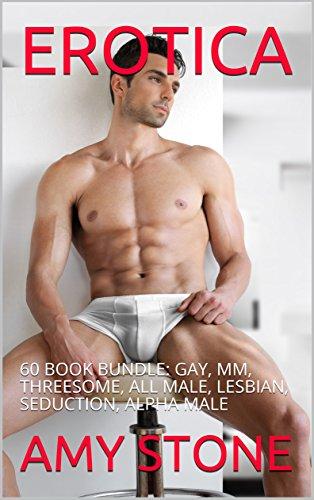 All male erotica