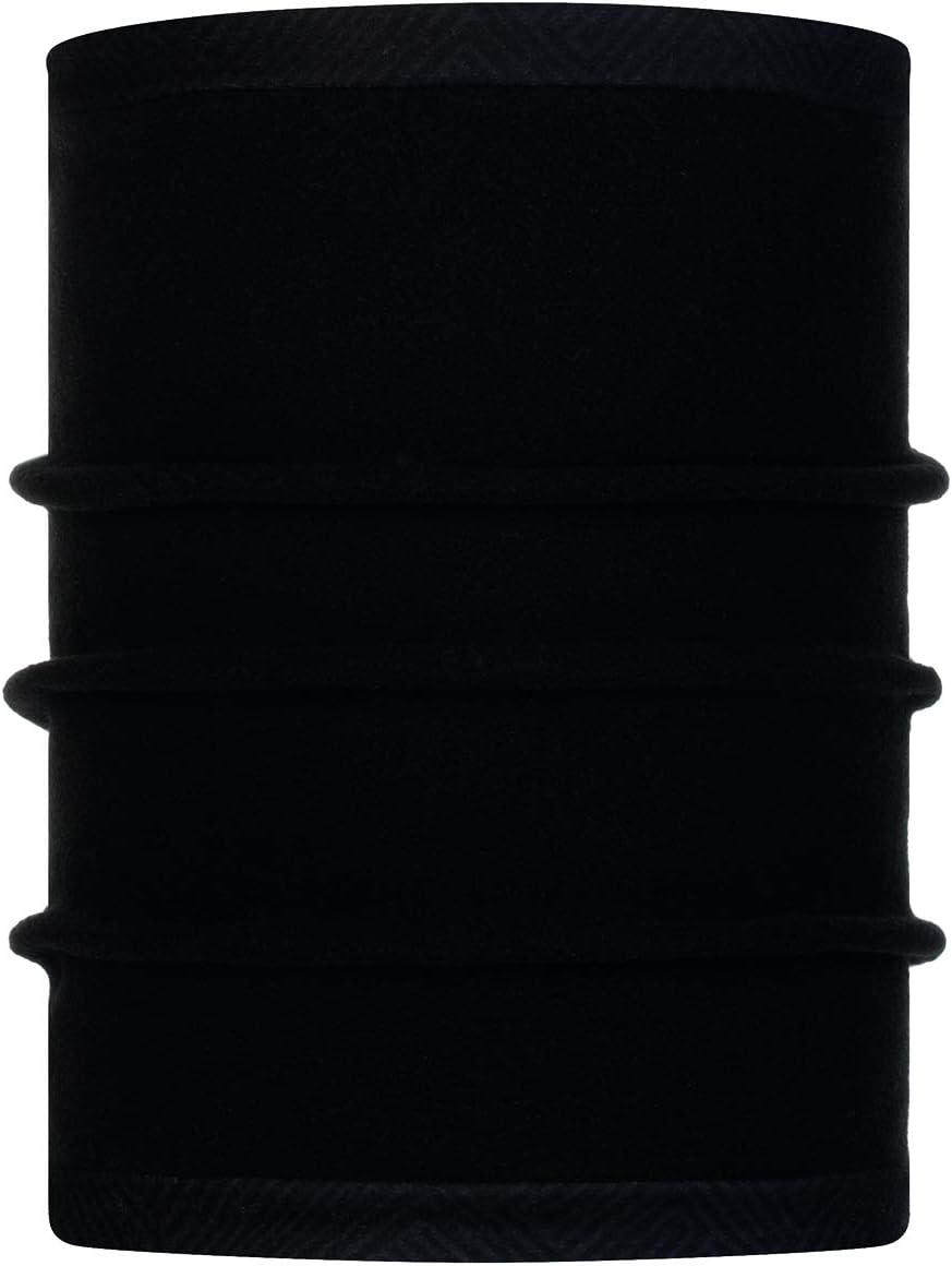 Nackenw/ärmer Ultrapower Schlauchtuch Buff Reversible Polar NECKWARMER Halsw/ärmer Schal Polartec