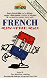 French on the Go, Krailing, Tessa, 0812078322