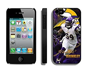 Boombox iPhone 4 4S Case Black Cover 4 Vintage cell phone cases