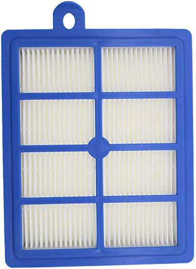 Replacement H12 HEPA Filter For Philips Vacuum Cleaner FC9064 FC9104 FC9116