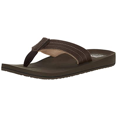 Reef Men's Twinpin Lux Sandal: Shoes