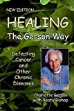 img - for Healing the Gerson Way: Defeating Cancer and Other Chronic Diseases book / textbook / text book