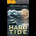Hard Tide: A Sea Adventure (Florida Coast Adventures Book 1)