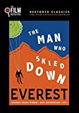 The Man Who Skied Down Everest (The Film Detective Restored Version)