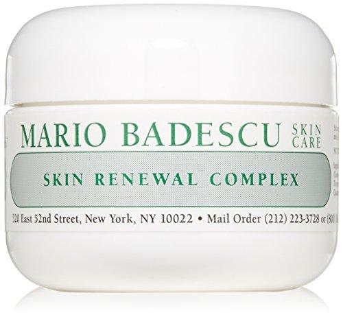 Mario Skin Care - 7