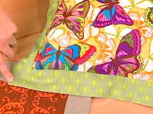 Eps. 312- Pillows