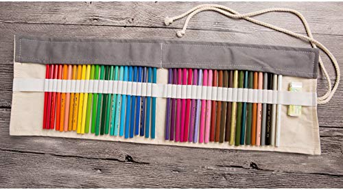 Art Tool & Sketch Boxes
