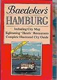 Baedeker's Hamburg, SONS, 0133696871