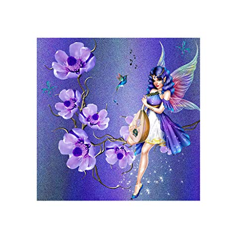 (Diamond Painting Light Pad Board - Dimmable Tracing Light Box Light Box Stand,Diamond Stitch Pen, Clay, Plastic Tray)