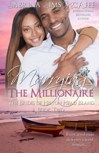 Search : Marrying the Millionaire (The Brides of Hilton Head Island)