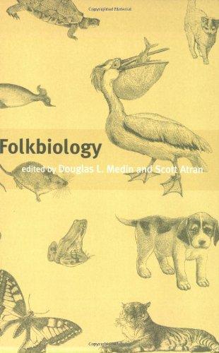 Folkbiology (MIT Press)