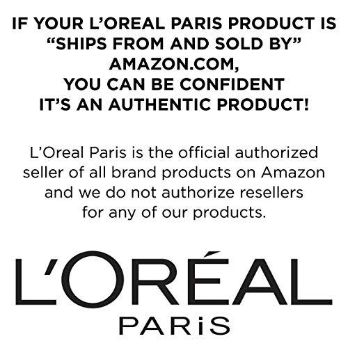 51I1rvHUHtL - L'Oreal Paris Skincare Revitalift Anti-Wrinkle and Firming Eye Cream Treatment with Pro-Retinol Fragrance Free 0.5 oz.