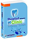Best Dental Softwares - Dental Clinic Software System Review