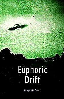 Euphoric Drift Ashley Parker Owens ebook product image