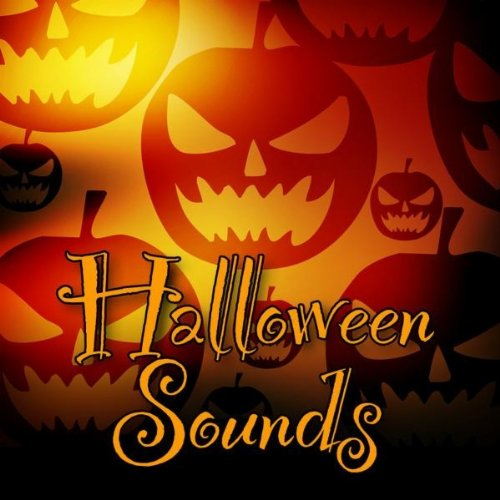 - Fairy Sparkle Halloween Modulating Tone
