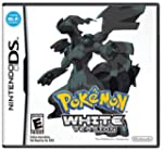 Pokemon: White Version - Nintendo DS...