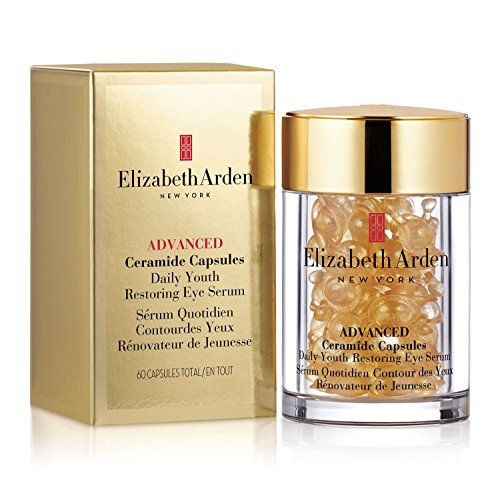 Elizabeth Arden Advanced Ceramide Capsules Daily Youth Restoring Eye Serum (Elizabeth Arden Daily Youth Restoring Eye Serum)