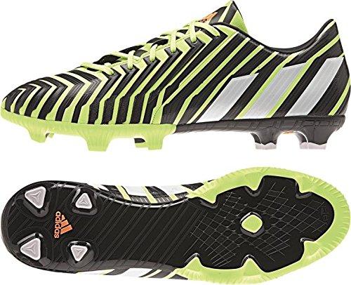 adidas Absolion Instinct FG Fußballschuh Herren 9.0 UK - 43.1/3 EU