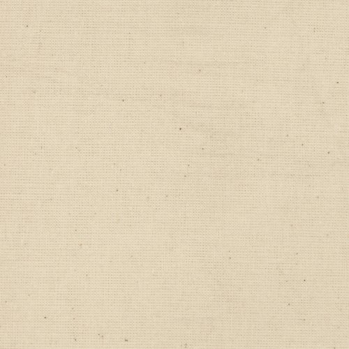 108'' Vienna Muslin Unbleached Natural F - Muslin Quilt Fabric Shopping Results