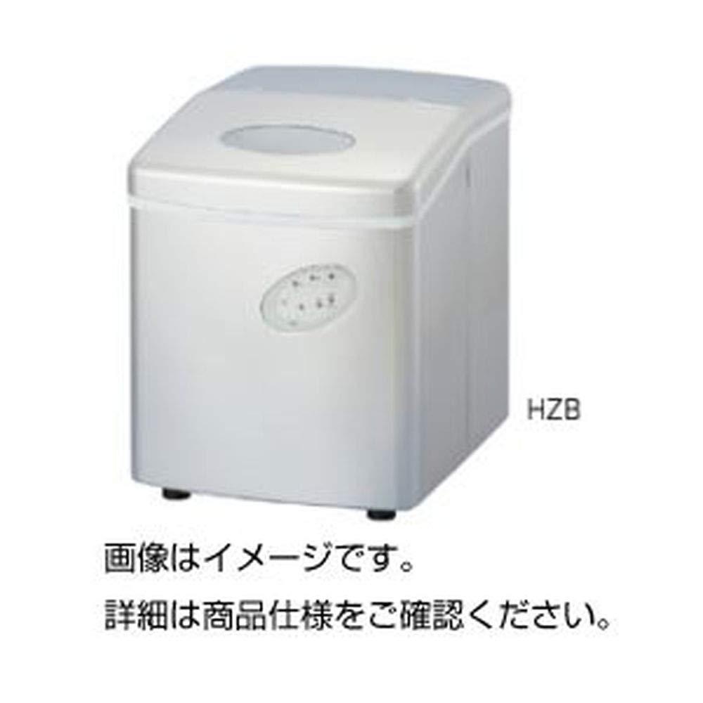 卓上型製氷器HZB   B07TYKSB4D
