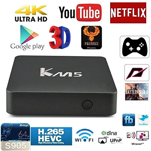 New-ArrivalGULEEK-K1-PLUS-KODI-Media-Center-Android-Tv-Box-Amlogic-S905-Quad-Core-Streaming-media-player-with-addons-fully-loaded-for-live-TV-Movies