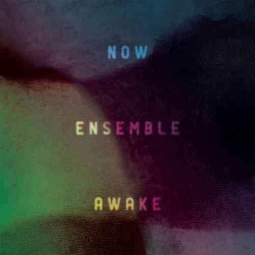 Cover of Awake