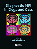 img - for Diagnostic MRI in Dogs and Cats book / textbook / text book