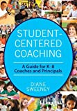 Student-Centered Coaching 1st Edition