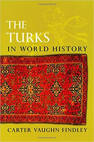 Amazon the turks in world history 9780195177268 carter the turks in world history 1st edition gumiabroncs Choice Image