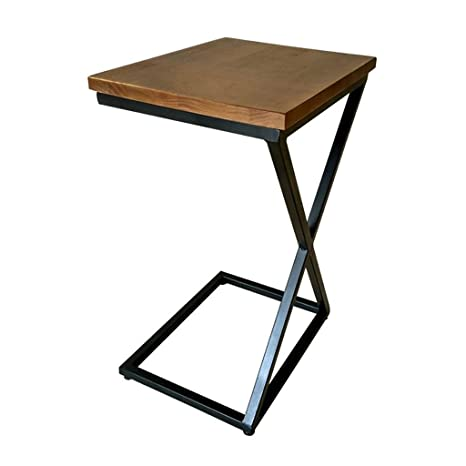 Amazing Amazon Com Side Table End Tables Seating Table Childrens Pabps2019 Chair Design Images Pabps2019Com