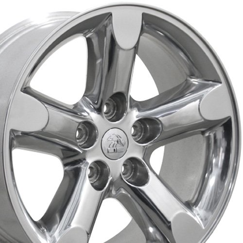 2008 dodge dakota rims - 2