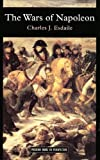 Wars of Napoleon,The (Modern Wars In Perspective), Charles J. Esdaile, 0582059550