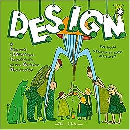 Design Decouvre L Esthetique Industrielle Et Ses Geniales