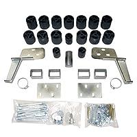 Accesorios de rendimiento (113) Kit de elevación corporal para Chevy /GMC