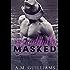 Beautifully Masked (Beautifully Series Book 3)