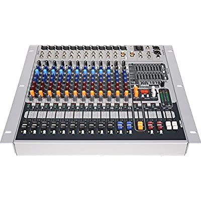 peavey-xr1212-powered-mixer