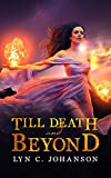 Bargain eBook - Till Death and Beyond
