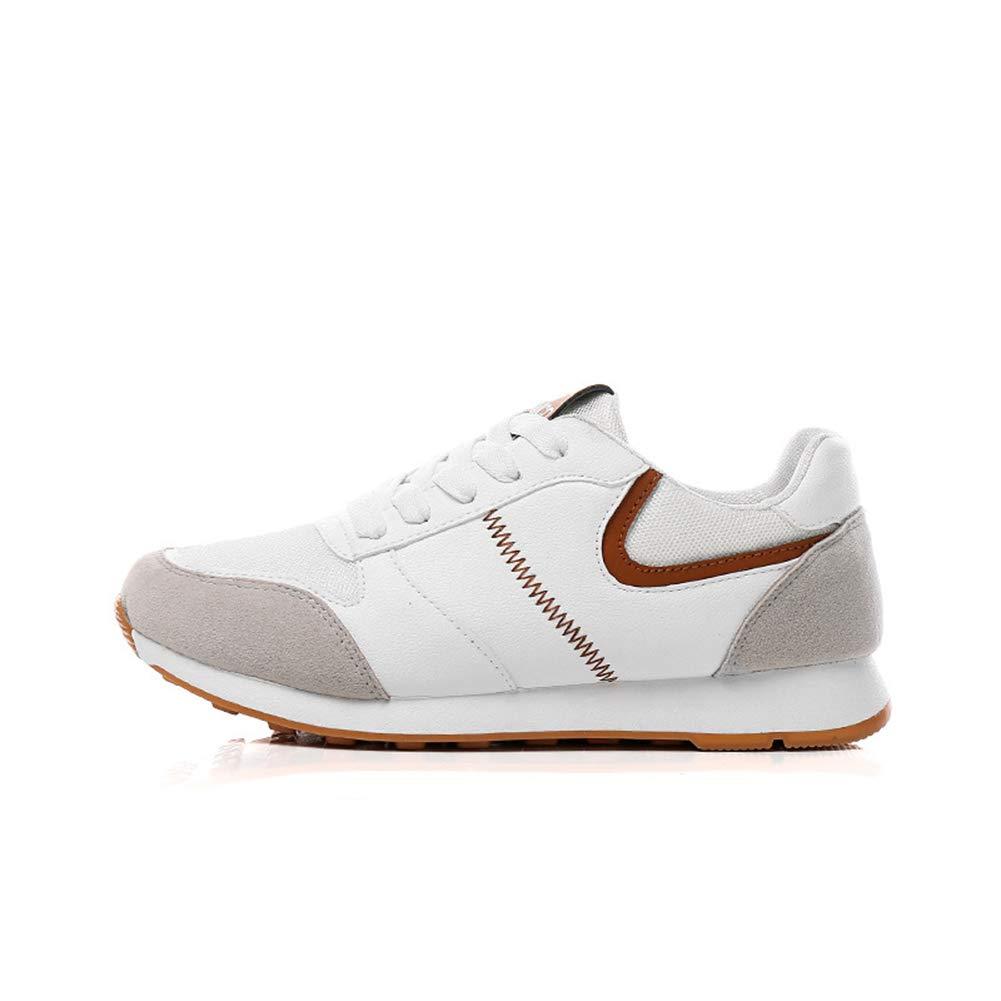 Damenschuhe Herbst-und Winter-Neuauflagen die Sich auf die Schuhe für Sportschuhe im Freien und auf Bequeme komfortable Laufschuhe spezialisiert haben b 35