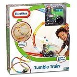 Little Tikes Tumble Train by Little Tikes