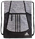 Sporting Goods : adidas Alliance II Sackpack