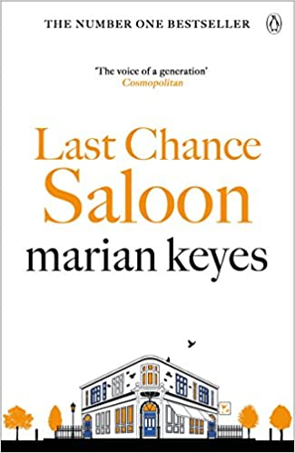 Descargar Libro Ebook Last Chance Saloon Leer PDF