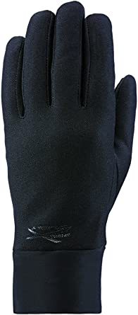 Seirus Innovation Mens All Weather Polartec Gloves with SoundTouch Technology