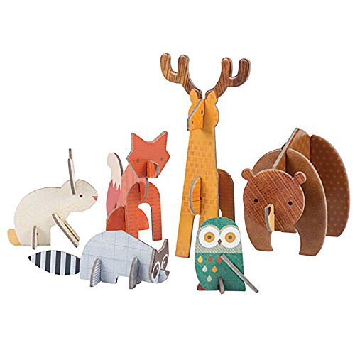 petit-collage-woodlands-pop-out-and-play