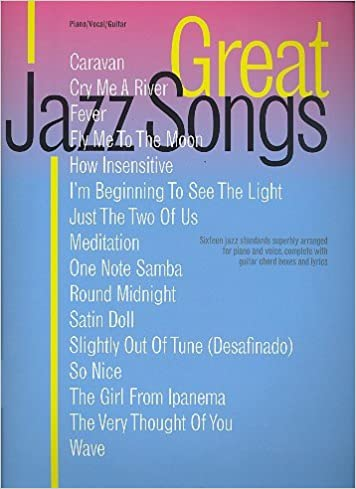 Amazon.com: Jazz Cafe - A Feast of classic Jazz standards (Piano ...