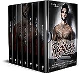 RECKLESS: A Rocker Romance Collection