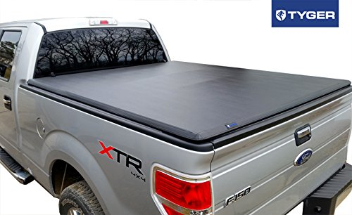 Best Folding Truck Bed Cover Tonneau Cover Reviews For